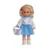 кукла алла весна 7