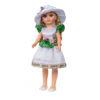 Кукла Анастасия весна Азалия