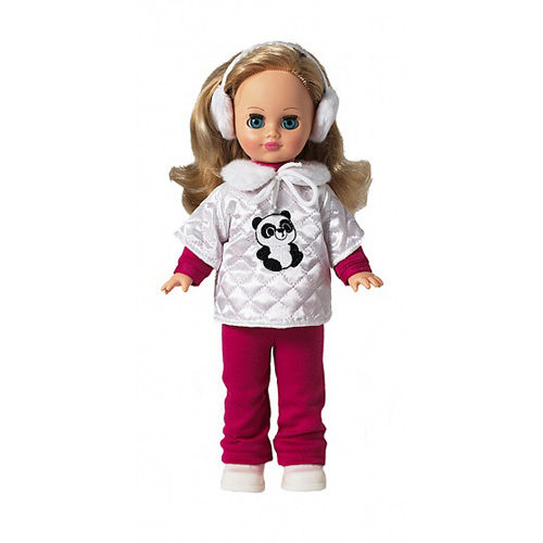 кукла герда 11