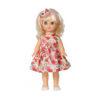 кукла герда весна 15