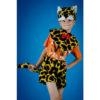 Карнавальный костюм котик
