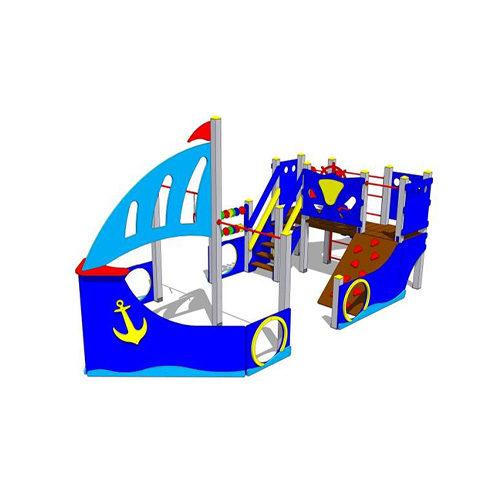 крейсер мини