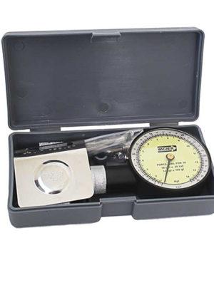 пенетрометр