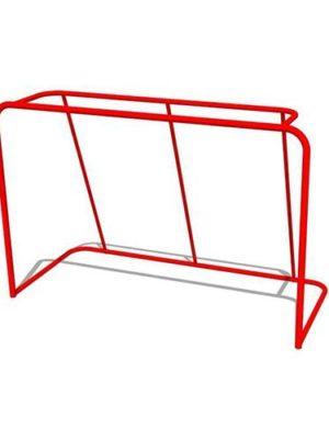 Ворота детские (хоккейные)