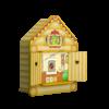 интерактивный логопедический комплекс теремок 3676
