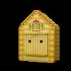 интерактивный логопедический комплекс теремок 3677