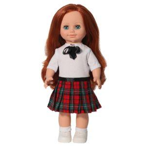 Кукла Анна кэжуал 3 (озвученная)
