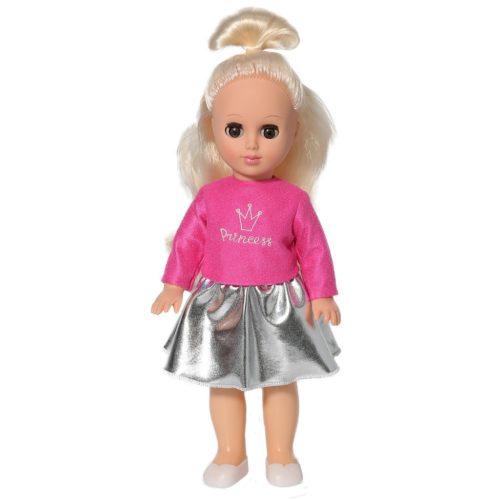 Кукла Алла модница 1