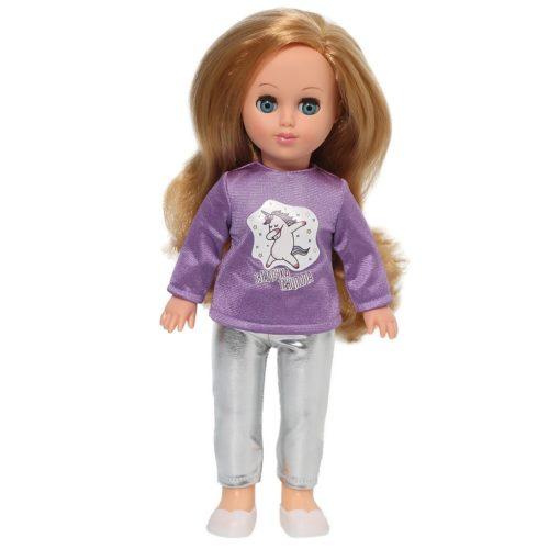 Кукла Алла модница 2