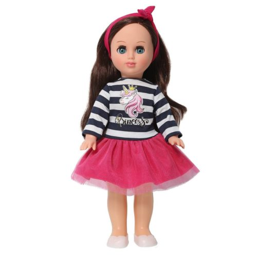 Кукла Алла модница 3
